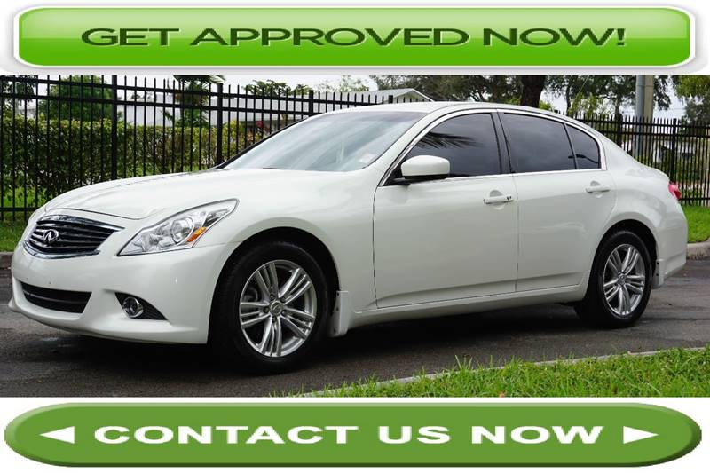 best for fl sedan sale beach at infinity inventory details car price x dealer in infiniti hallandale