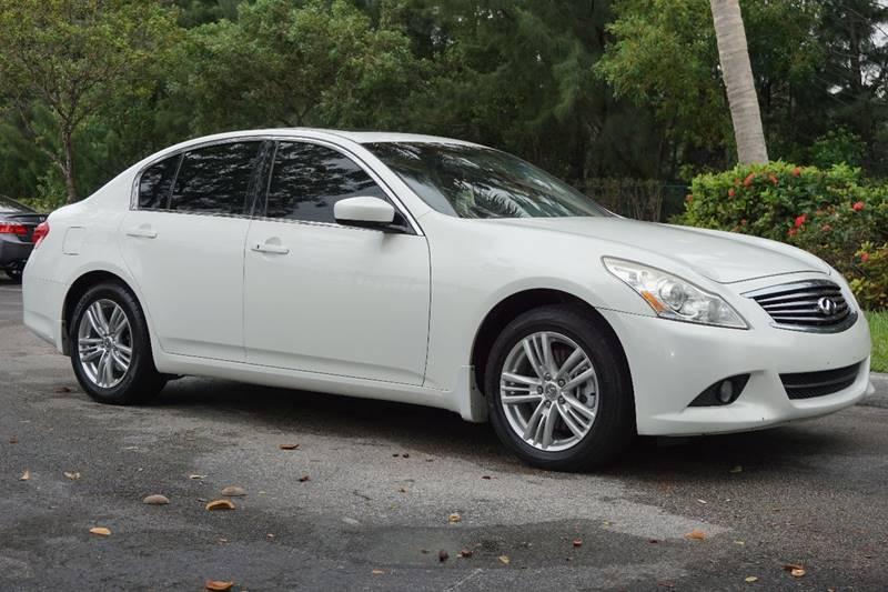 Best Price Car Dealer Hallandale Beach Fl