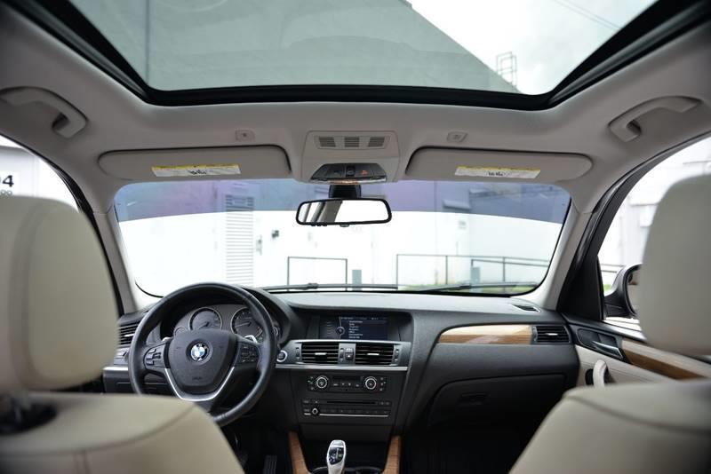 BMW X XDrivei In Hallandale Beach FL Best Price Car Dealer - 2011 bmw price