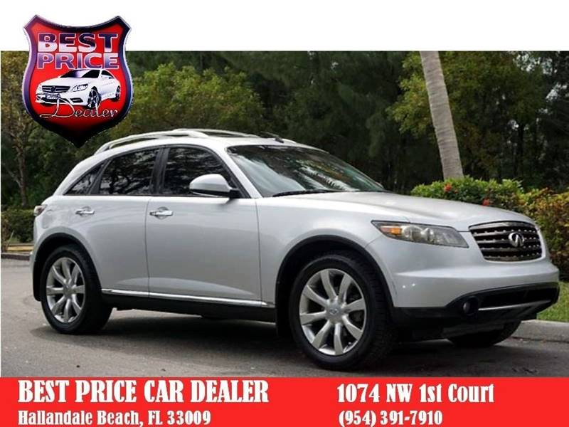 island queens kings staten car for infinity awd price brooklyn new sale in infiniti imperial used jersey city available ny york