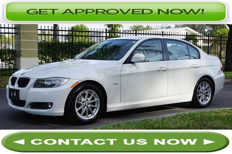 BMW Series I In Hallandale Beach FL Best Price Car Dealer - 2010 bmw price