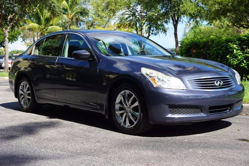 new news infinity announced specifications luxury cars coupe comer and infiniti pricing price