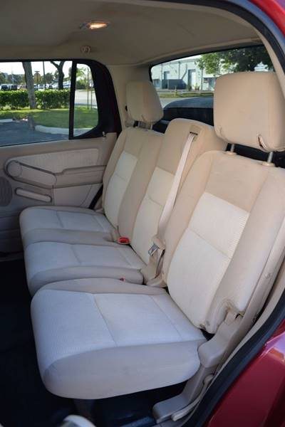 2007 Ford Explorer Sport Trac for sale at Best Price Car Dealer in Hallandale Beach FL & 2007 Ford Explorer Sport Trac XLT In Hallandale Beach FL - Best ... markmcfarlin.com