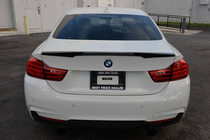 BMW Series I In Hallandale Beach FL Best Price Car Dealer - Bmw 3 series 2014 price