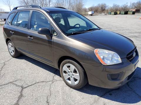 kia rondo for sale in queensbury ny 518 auto sales 518 auto sales