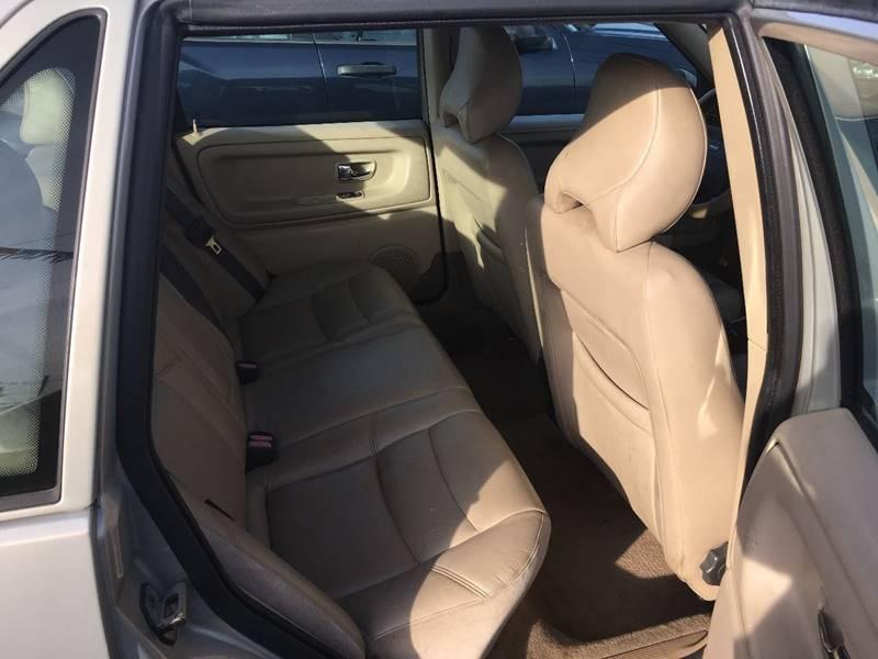2000 Volvo S70 SE 4dr Sedan - Linden NJ