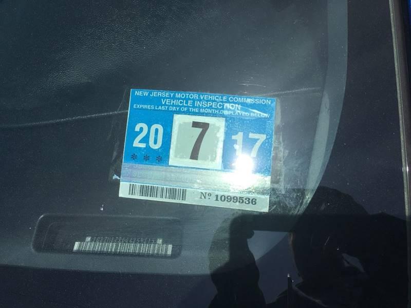 2006 Pontiac G6 GT 2dr Coupe - Linden NJ