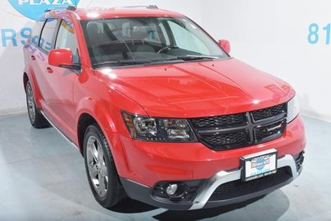 2016 Dodge Journey for sale in Blue Springs, MO