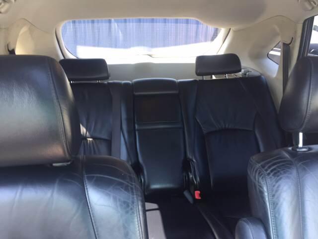 2006 Mercedes-Benz E-Class E350 4dr Sedan - Mc Queeney TX