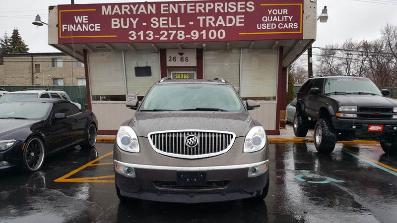 enclave hill ks chevrolet inc money cxl sale details inventory at buick in for city