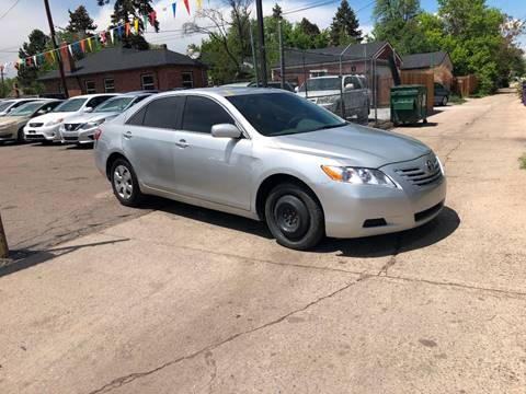 Cheap Cars For Sale >> Cheap Cars For Sale In Denver Co Carsforsale Com