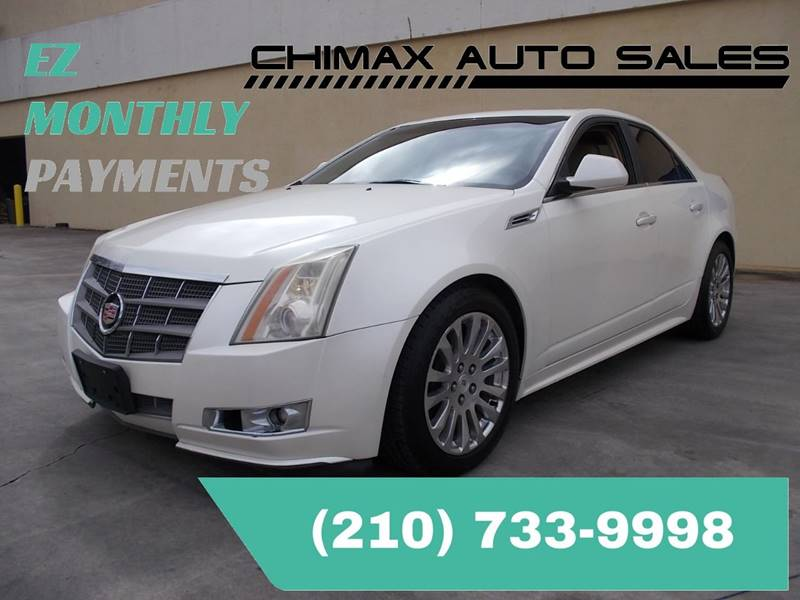 cts at in colvin auto details tuscaloosa sale sales cadillac al di inventory for