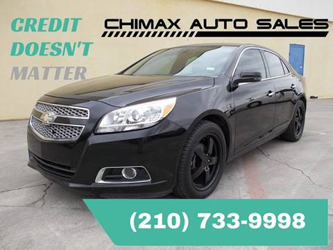 details antonio tx sale chevrolet san for manny motors tahoe inventory at in g