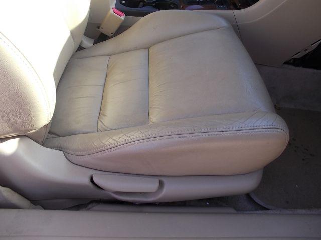 2006 Honda Accord for sale at Chimax Auto Sales in San Antonio TX