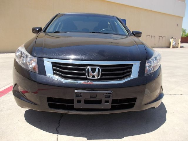 2010 Honda Accord for sale at Chimax Auto Sales in San Antonio TX