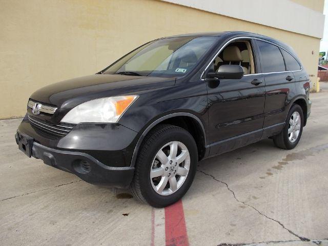 2007 Honda CR-V for sale at Chimax Auto Sales in San Antonio TX