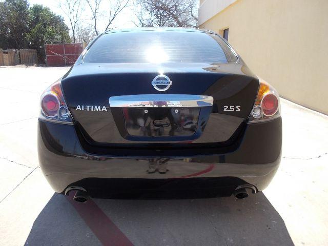2011 Nissan Altima for sale at Chimax Auto Sales in San Antonio TX