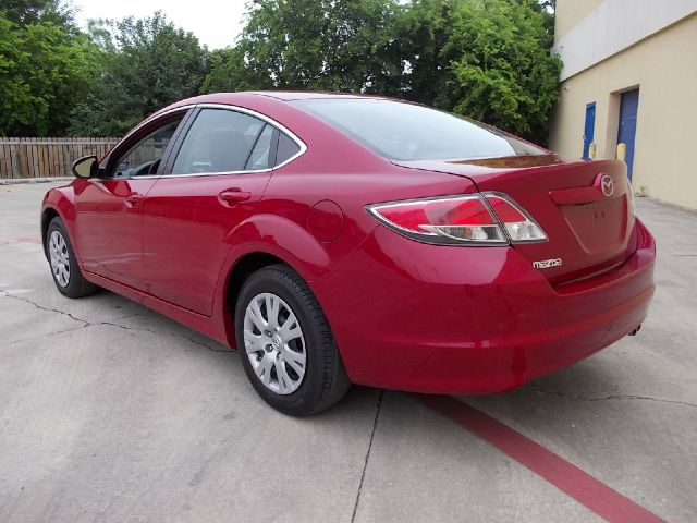 2013 Mazda MAZDA6 for sale at Chimax Auto Sales in San Antonio TX