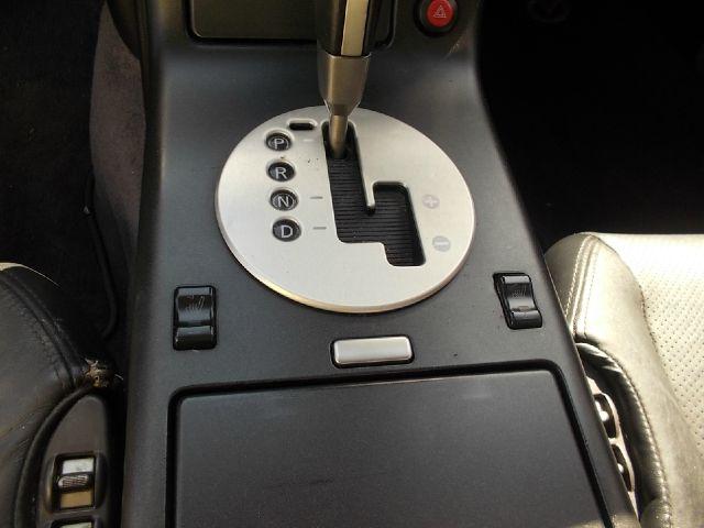 2004 Infiniti G35 for sale at Chimax Auto Sales in San Antonio TX