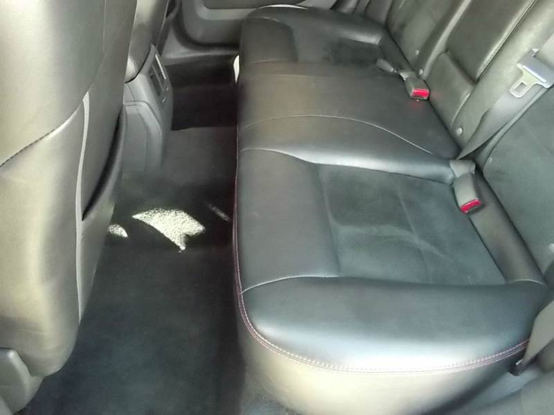 2008 Dodge Charger for sale at Chimax Auto Sales in San Antonio TX