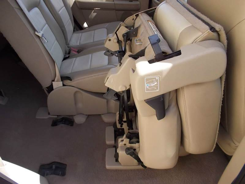 2005 Ford Expedition for sale at Chimax Auto Sales in San Antonio TX