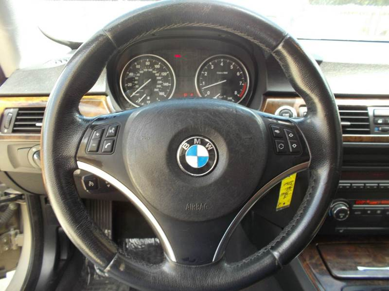 2008 BMW 3 Series for sale at Chimax Auto Sales in San Antonio TX