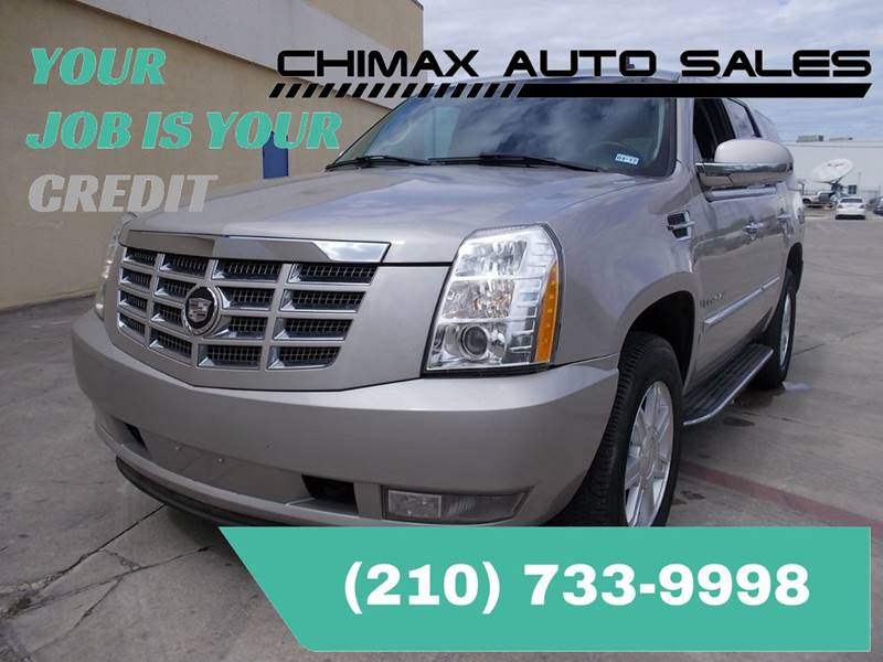 trucks salvaged buy for alberta new used or and b in awd cadillac cars wagon escalade sale sell