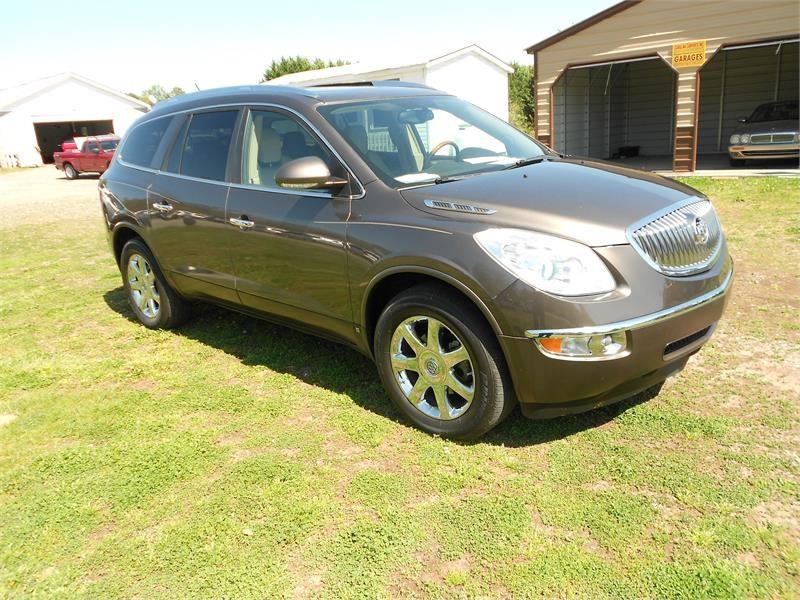 used long for at touring buick serving webe detail autos forsale sale sedan