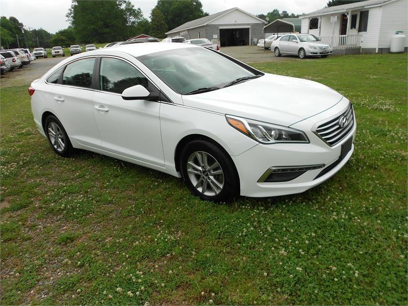 sonata in hyundai quarters sale chassis new front sport auto show stiffer for debuts the automobile powertrains york news updated three at magazine