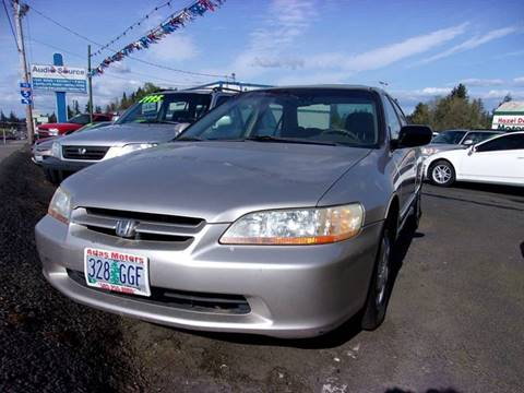Honda Used Cars financing For Sale Vancouver Hazeldell Motors