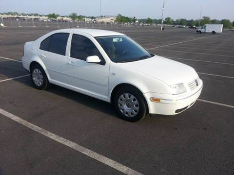se white sale tsi volkswagen pa twp moon htm jetta for