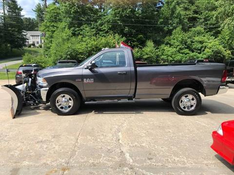 Used Trucks For Sale In Ma >> Upton Truck And Auto Car Dealer In Upton Ma