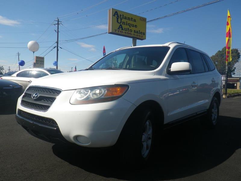 Hyundai Used Cars For Sale Norcross Atlanta Unique Auto Sales