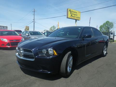 2011 Dodge Charger Rt For Sale >> 2011 Dodge Charger For Sale In Baytown Tx Carsforsale Com