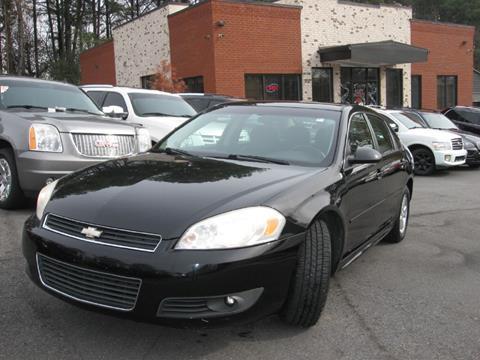 Unique Auto Sales >> Atlanta Unique Auto Sales Car Dealer In Norcorss Ga