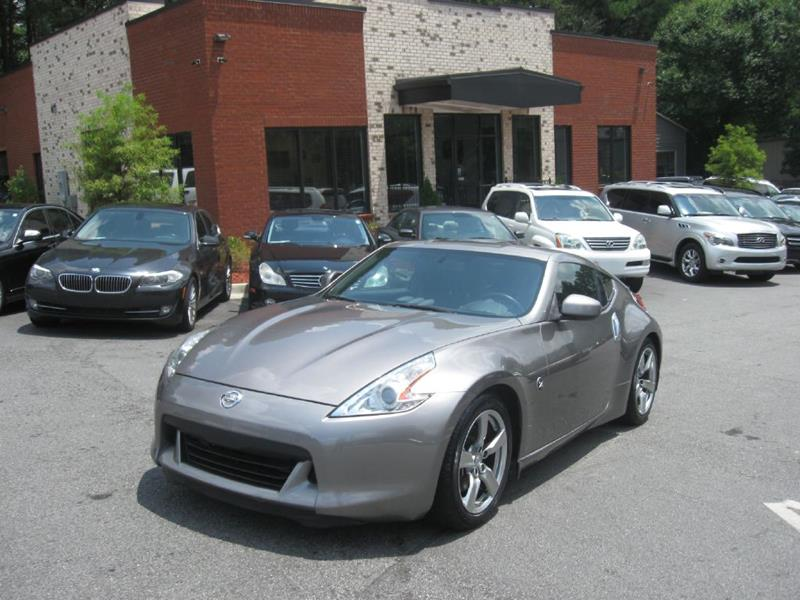 Unique Auto Sales >> Atlanta Unique Auto Sales Car Dealer In Norcorss Ga