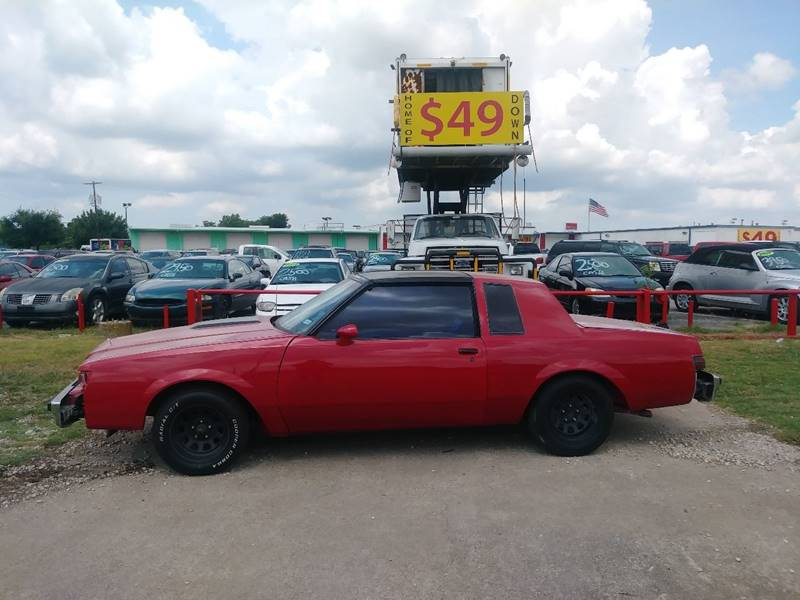 sale regal t pa sold buick type vehicle image hummelstown for in
