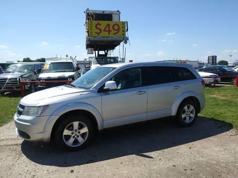 Dodge For Sale in Dallas, TX - USA Auto Sales