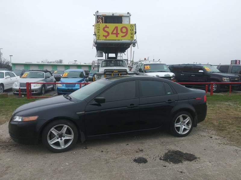 Usa 1 Auto Sales >> Usa Auto Sales Car Dealer In Dallas Tx