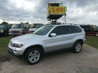 Bmw For Sale In Dallas Tx Usa Auto Sales