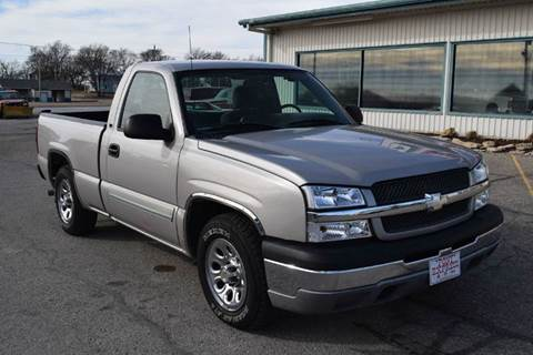 Cars For Sale In Marysville Ks Carsforsale Com