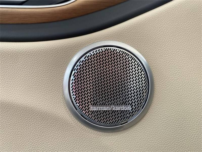 2017 Alfa Romeo Giulia AWD Ti 4dr Sedan - Roswell GA