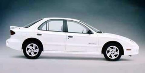2000 Pontiac Sunfire for sale in Saint George, UT