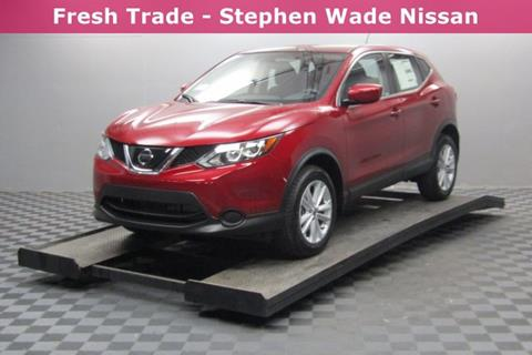 2019 Nissan Rogue Sport for sale in Saint George, UT