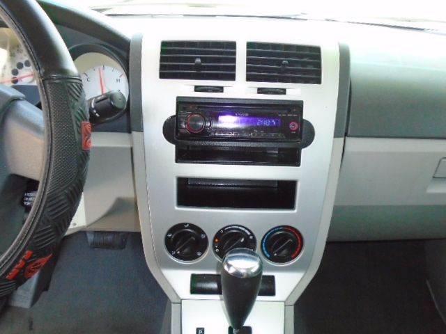 2007 Dodge Caliber 4dr Wagon - Phoenix AZ
