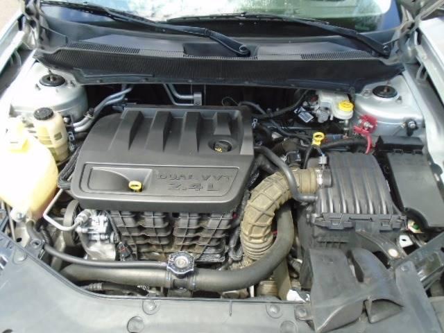 2010 Dodge Avenger R/T 4dr Sedan - Phoenix AZ