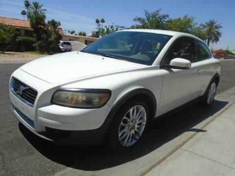 2009 Volvo C30 for sale in Phoenix, AZ