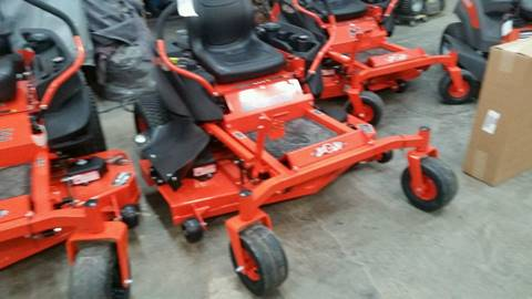 2019 bad boy mowers many in stock for sale in Acme, PA