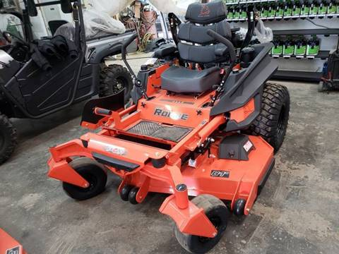 2019 Bad Boy rouge for sale in Acme, PA
