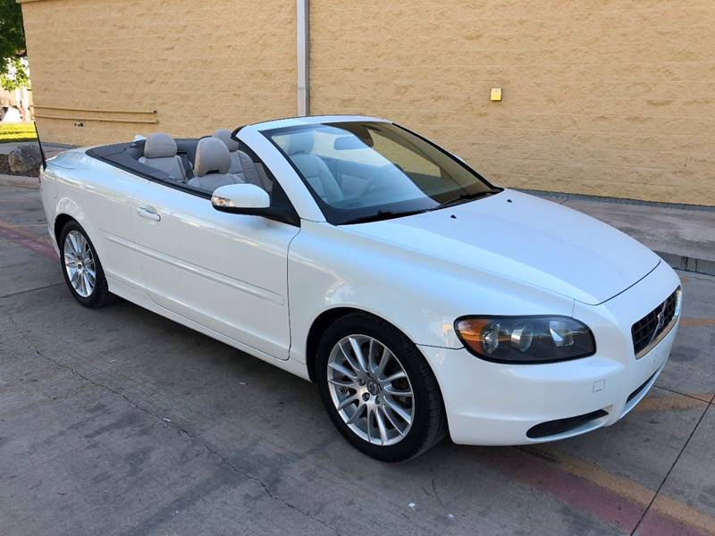 sale cars convertible brunswick automatic volvo melbourne carsguide for west used vic cg